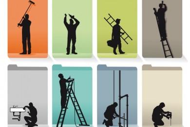 Dịch vụ sửa chữa nhà cửa chuyên nghiệp giá rẻ tại TPHCM