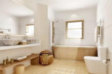 Dịch vụ sửa chữa toilet, nhà vệ sinh, nhà tắm giá rẻ