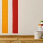 6 bước đơn giản để sơn căn phòng của bạn