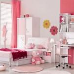 Bí quyết chọn màu sơn phòng cho bé