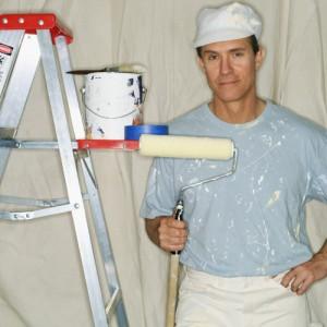 Nên chọn dịch vụ sơn nhà ở đâu