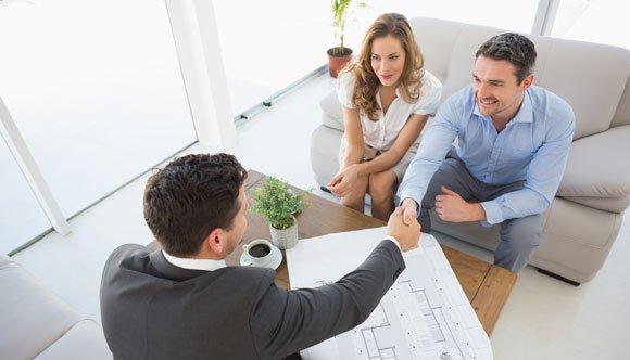 Sửa nhà tại tphcm nên chọn đơn vị nào?